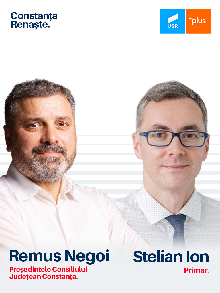remus-negoi-stelian-ion-candidati-usr-constanta