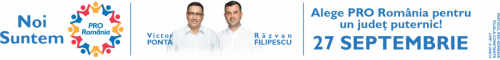 razvan-filipescu-candidat-pro-romania-cjc-constanta